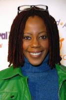Debra Wilson profile photo