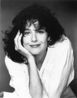 Debra Winger profile photo