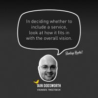 Deciding quote #2