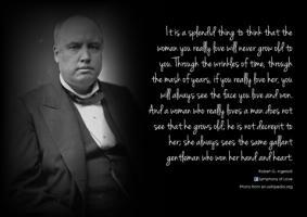 Decrepit quote #2