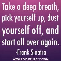 Deep Breath quote #2