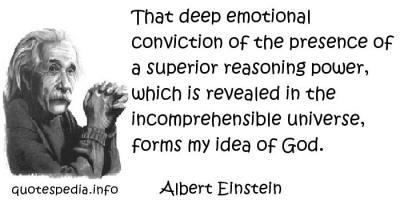 Deep Conviction quote #2