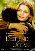 Deep End quote #2