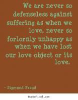 Defenseless quote #2