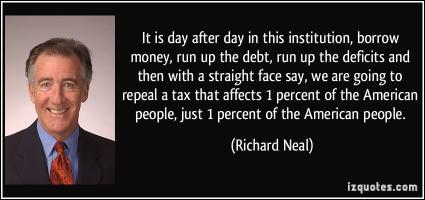 Deficits quote #2