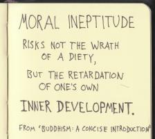Deity quote #1