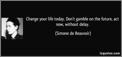Delay quote #4