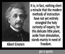 Delicate quote #4
