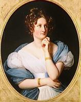Delphine de Girardin profile photo