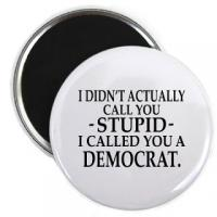 Democratic Leaders quote #2