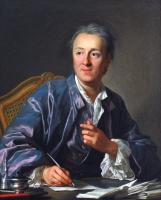 Denis Diderot profile photo
