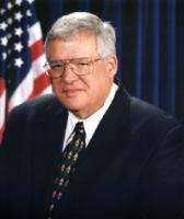 Dennis Hastert profile photo