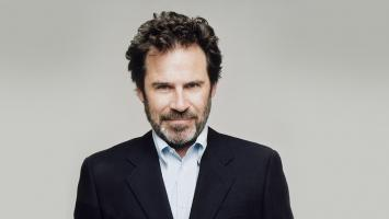 Dennis Miller profile photo