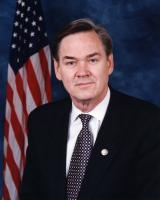 Dennis Moore profile photo