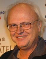 Dennis Muren profile photo