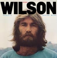 Dennis Wilson profile photo