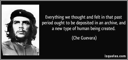 Deposited quote