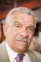 Derek Walcott profile photo