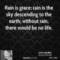 Descending quote #1