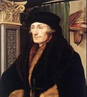 Desiderius Erasmus profile photo
