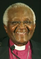 Desmond Tutu profile photo
