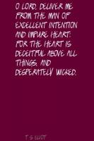Desperately quote #2