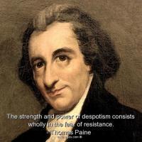 Despotism quote #3