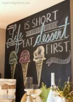 Dessert quote #1