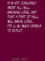 Detect quote #2