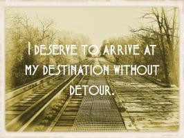 Detours quote #1