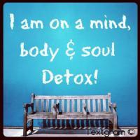 Detox quote #2