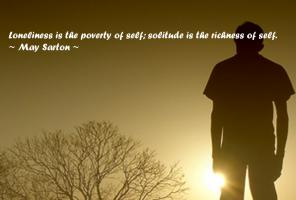 Developed Country quote #2