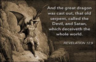 Devils quote #2