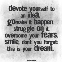 Devotion quote #2