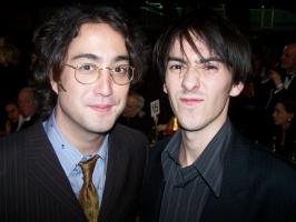 Dhani Harrison profile photo