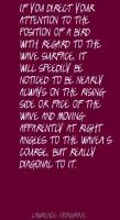 Diagonal quote #2