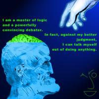 Dialog quote #2