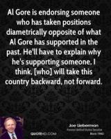 Diametrically quote #2