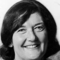 Dian Fossey profile photo