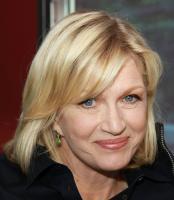 Diane Sawyer profile photo