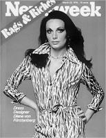 Diane von Furstenberg profile photo