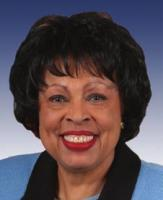 Diane Watson profile photo