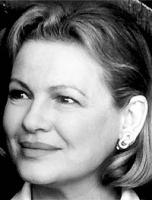 Dianne Wiest profile photo