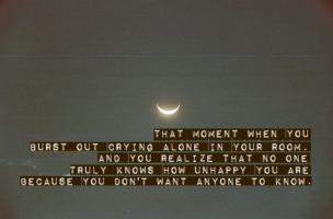 Diary quote #5