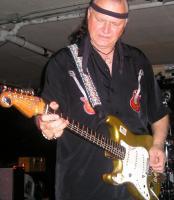 Dick Dale profile photo