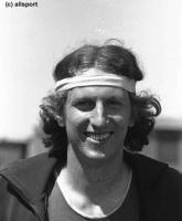 Dick Fosbury profile photo