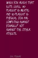 Dick Fosbury's quote #1