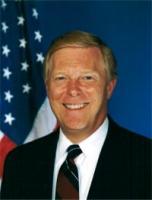 Dick Gephardt profile photo