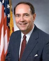 Dick Thornburgh profile photo