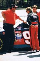 Dick Trickle's quote #1